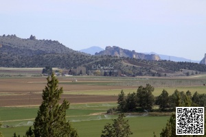 central oregon landscape 008